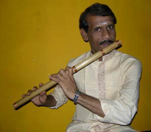 Kandiah Sivapalaratnam